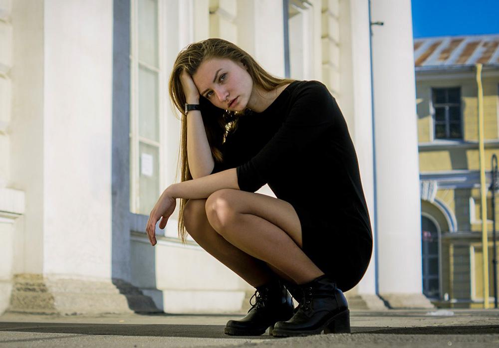 стрес и уплах