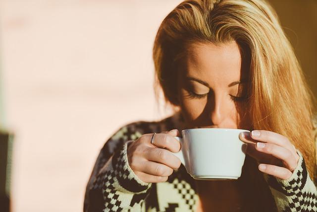 изградени навици сутрин