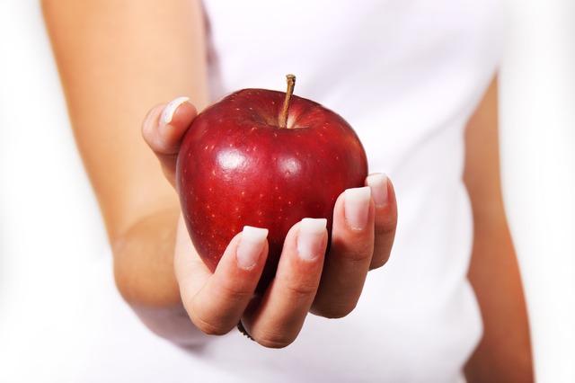 диета килограми режим