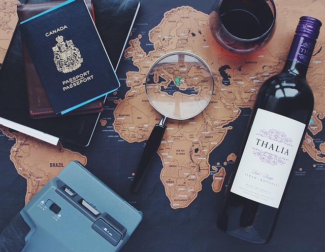 пътуваме пътуване удобно