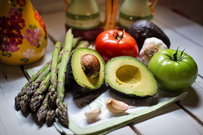 авокадото ползи здраве