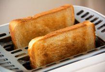 хлябът