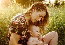 майки