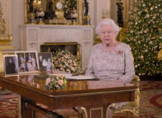 кралското семейство
