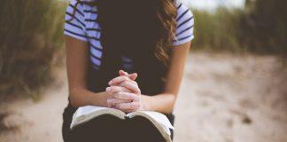 хавайска молитва
