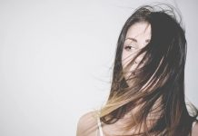 балсама за коса