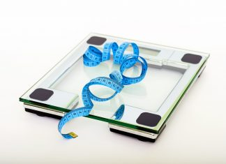 строги диети