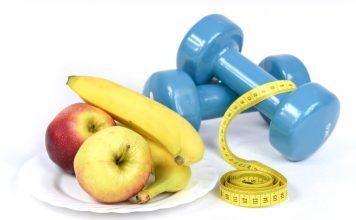 динамична диета