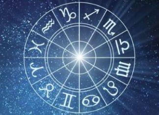 Месечен хороскоп за септември