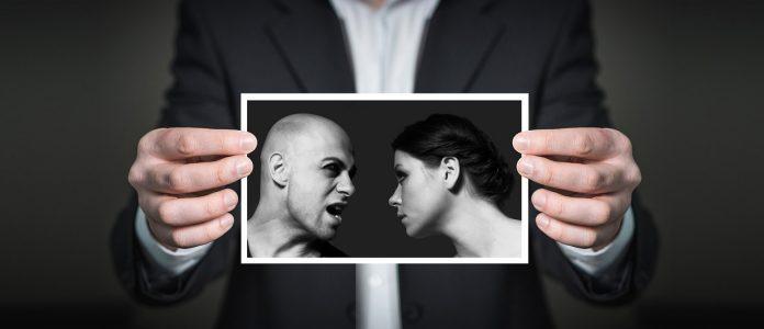 пагубни за връзката