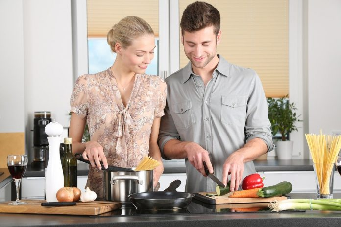 кулинарните курсове