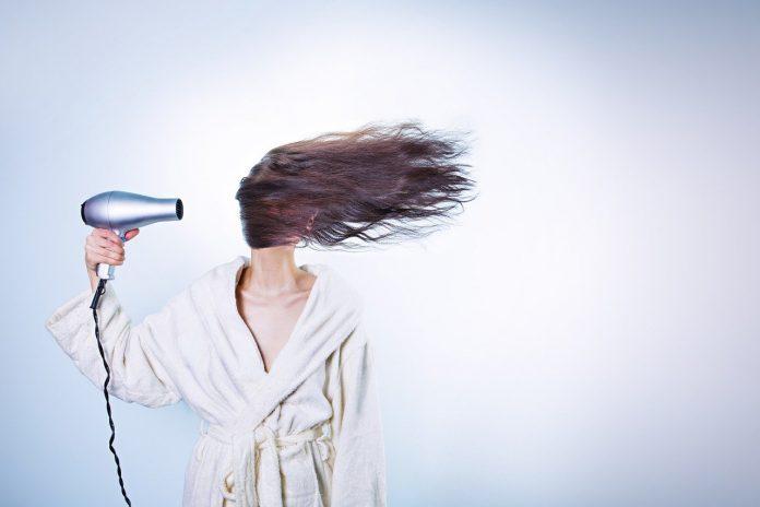 измием косата