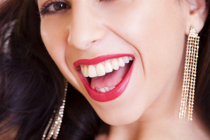 зъбите ни