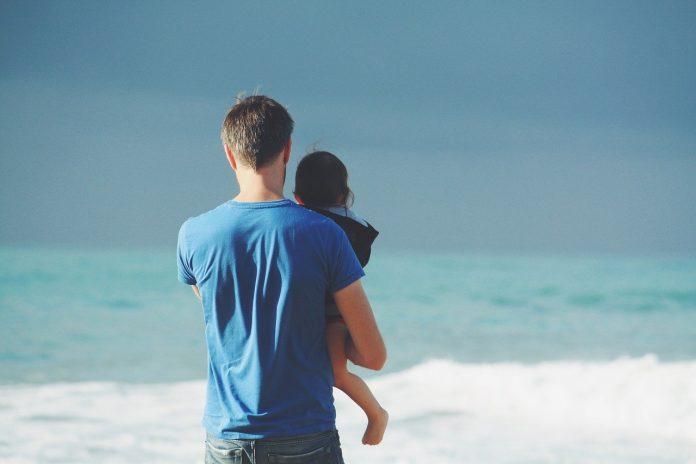 добър баща