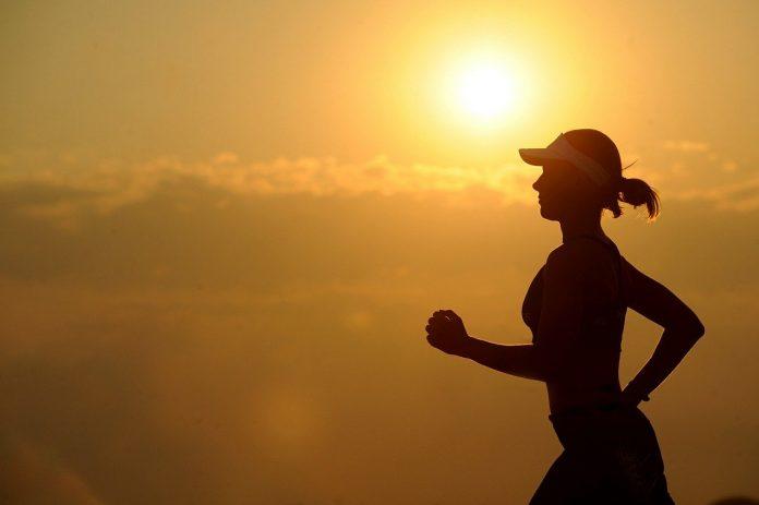 тичаме всеки ден