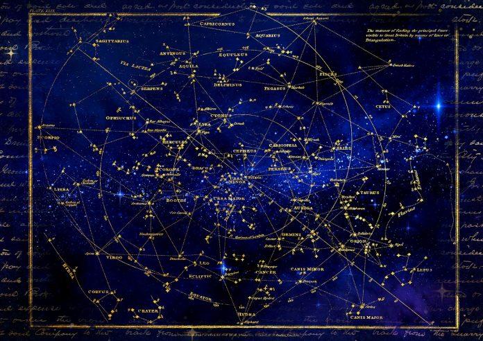 месечен хороскоп за август 2020