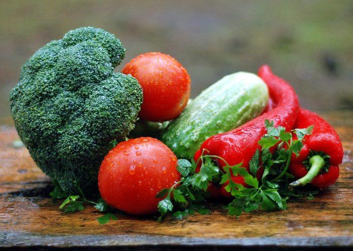 най-любимия зеленчук